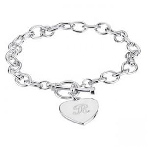 toggle-heart-charm-bracelet