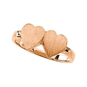 two-hearts-rose-gold-signet-ring