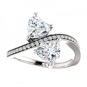 heart-shaped-2-stone-ring-71779HCZ3C