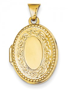 paisley-scroll-oval-locket-gold