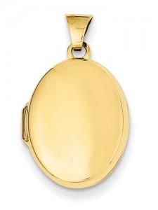 plain-oval-locket-gold