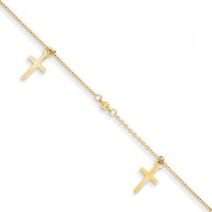 cross-anklet-ank267c