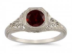 latticed-vintage-style-filigree-garnet-ring-hgo-r93gtc