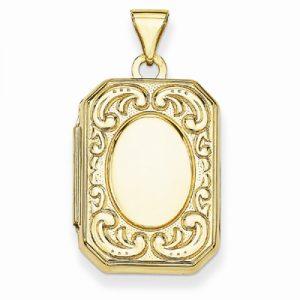 14k-yellow-gold-large-rectangle-locket-xl92c