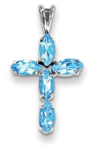 blue-topaz-cross-pendant-xwr194c