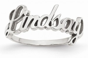 cursive-name-ring-silver-xnr74ss-c