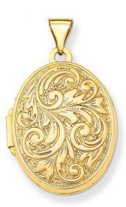 love-you-always-gold-locket-c