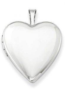 plain-polished-heart-locket-necklace-qls396-c