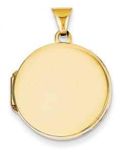 plain-round-gold-locket