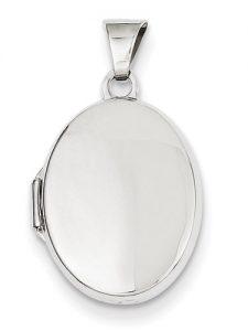 plain-white-gold-oval-locket