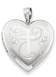 silver-heart-cross-locket-necklace-c
