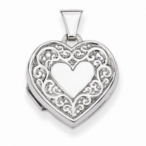 sterling-silver-paisley-heart-locket-qls31c