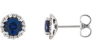 blue-sapphire-diamond-stud-earrings-white-gold
