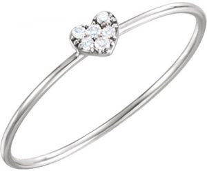 diamond-cluster-heart-ring-white-gold