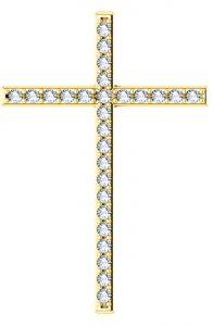 first-resurrection-diamond-cross-pendant-yellow-gold