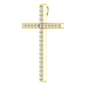 first-resurrection-diamond-cross-pendant-yellow-gold-s