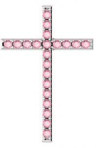 god-is-love-baby-pink-topaz-white-gold-cross-pendant