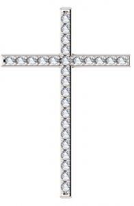 i-am-the-resurrection-diamond-cross-pendant-white-gold
