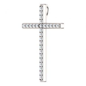 i-am-the-resurrection-diamond-cross-pendant-white-gold-s