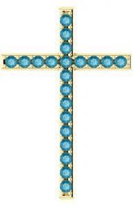 the-way-london-blue-topaz-cross-pendant-gold