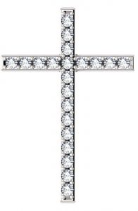 white-sapphire-throne-white-gold-cross-pendant