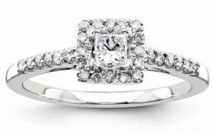 1-2-carat-square-princess-cut-diamond-engagement-ring-c