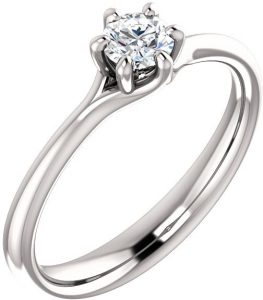6-prong-1-4-carat-designer-solitaire-engagement-ring