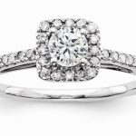 Top 10 Engagement Rings For 2017