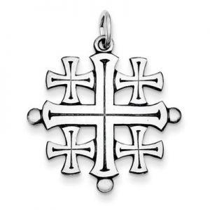 sterling-silver-jerusalem-cross-pendant-qc5272c