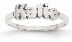 sterling-silver-name-ring-xnr73ss