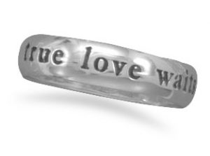 true-love-waits-purity-ring-in-sterling-silver-82667