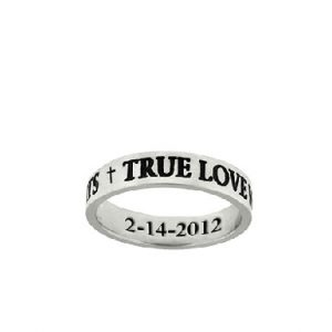 true-love-waits-purity-ring-in-sterling-silver-nr91240-ssc