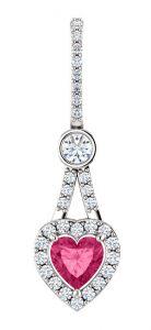 0-53-carat-diamond-halo-swarovski-pure-pink-topaz-heart-pendant
