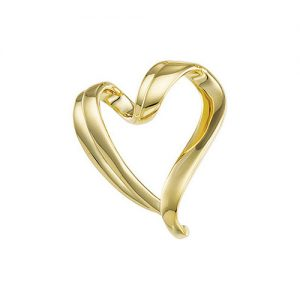 10k-gold-heart-slide-pendant
