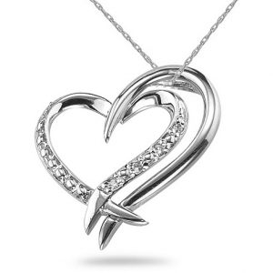 2-hearts-connect-diamond-necklace-white-gold