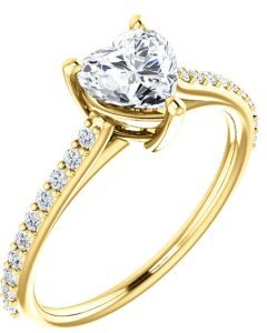 always-in-love-white-sapphire-heart-ring-gold