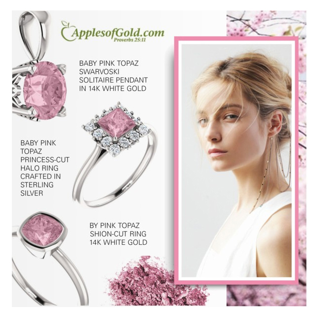baby-pink-jewelry