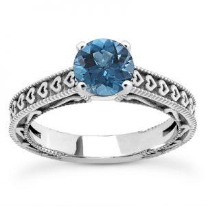 blue-diamond-heart-engagement-ring-ens3612bdc