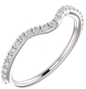 diamond-bridal-wedding-band-for-heart-ring
