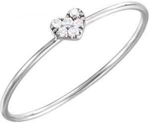 diamond-cluster-heart-ring-white-gold