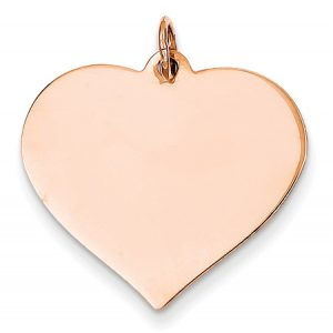 engravable-rose-gold-heart-pendant