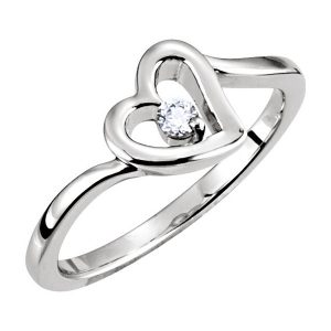 full-of-love-diamond-heart-ring-white-gold