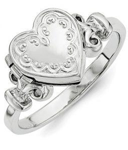 heart-locket-ring-silver-c