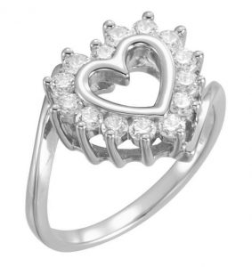 heart-shaped-0-21-carat-diamond-ring-white-gold