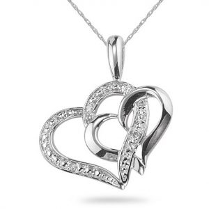 heart-within-a-heart-diamond-necklace