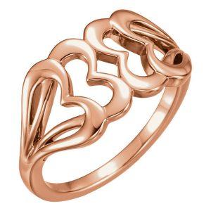 interlocking-rose-gold-heart-ring