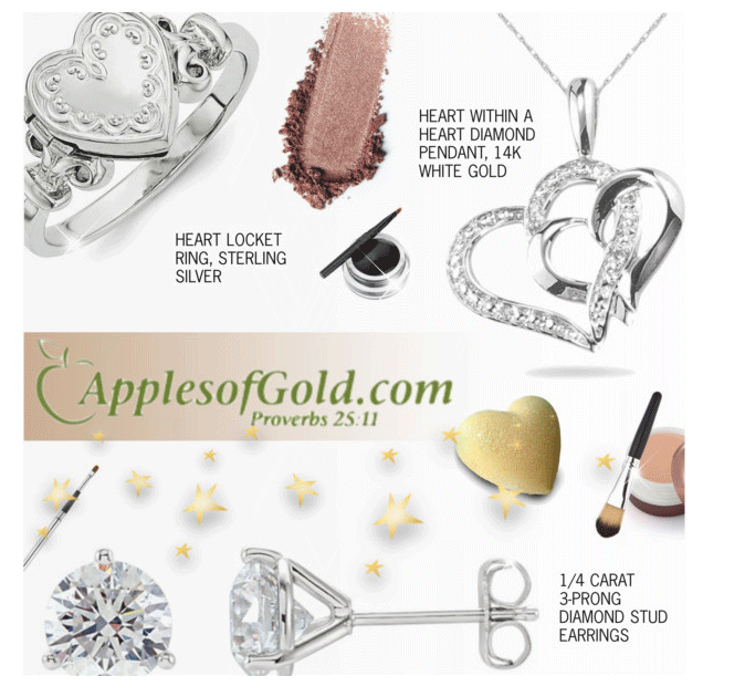 jewelry-gift-guide-hearts-lockets-and-diamond-studs
