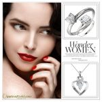 Luxurious Valentine's Day Gift Ideas for Women