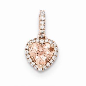 morganite-and-diamond-halo-heart-pendant-14k-rose-gold-xp5008mg-aac