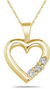 three-stone-diamond-heart-pendant-in-10k-yellow-gold-pdh7780c